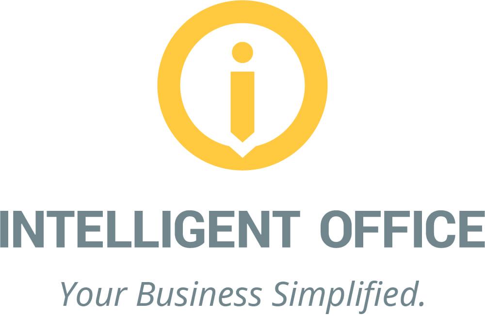 Exceptional Download Logos U003e. Brand Guide. Branding Intelligent Office ...