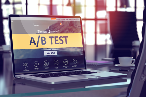 Your Guide to A/B Testing