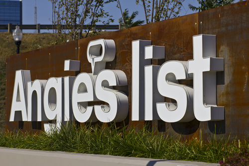 Angie's List Removed Its Paywall: What Does This Mean For Your Business?