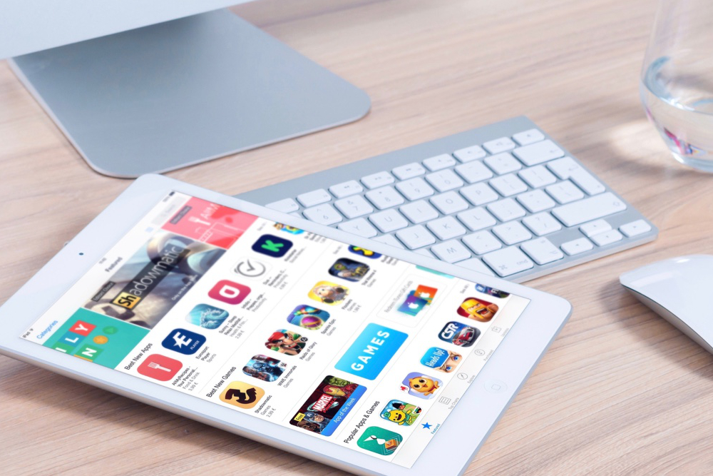 The 6 Productivity Apps You Need in 2019