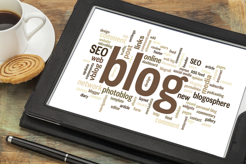 The Benefits of Creating a Blog for Your Business (Part 2)