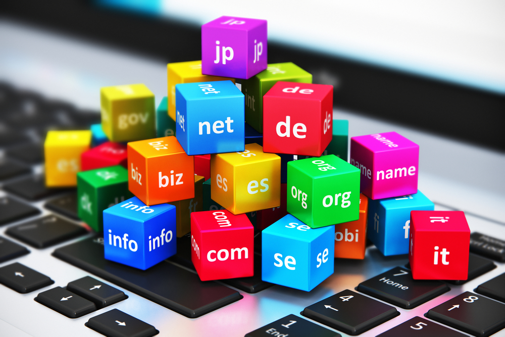 10 Tips to Pick the Perfect Domain Name for Your Small Business