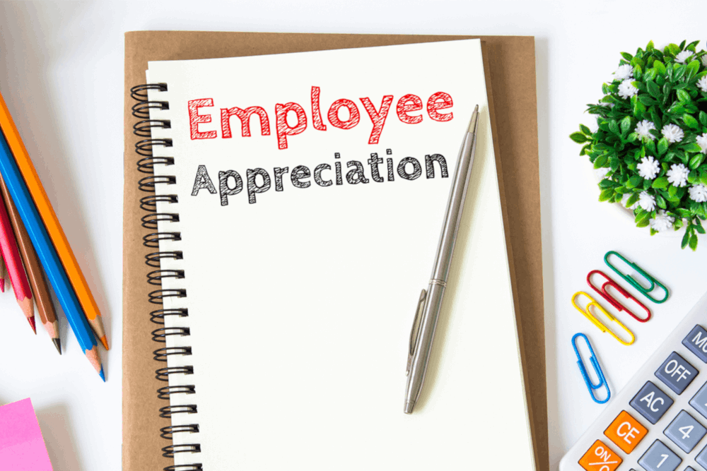 7 Simple and Easy Ways to Show Employees You Value Their Work