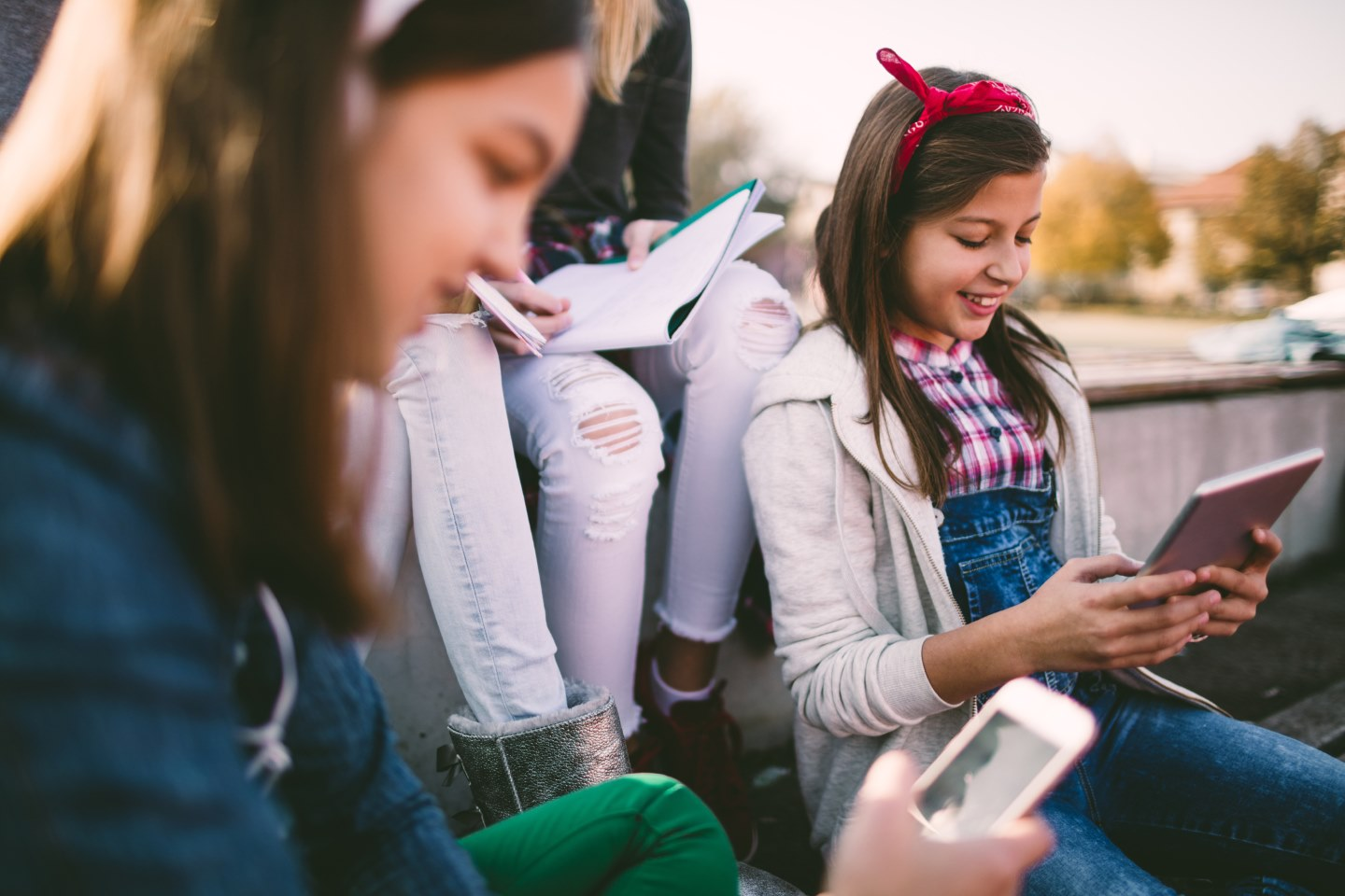 5 Marketing Tactics for Appealing to Generation Z
