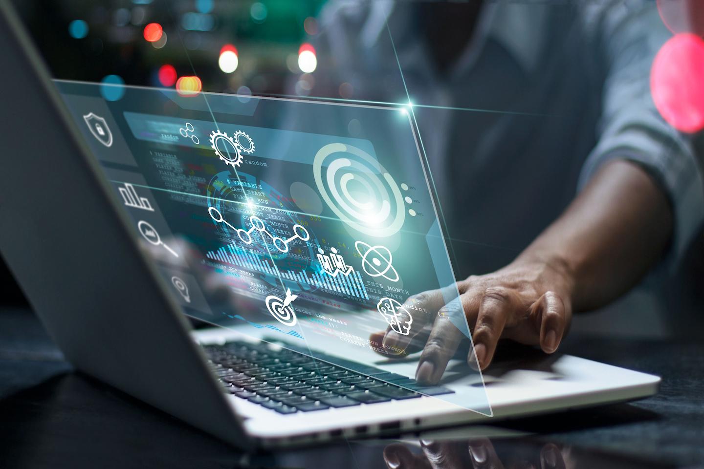 Advanced Google Analytics Training: Going Beyond the Basics