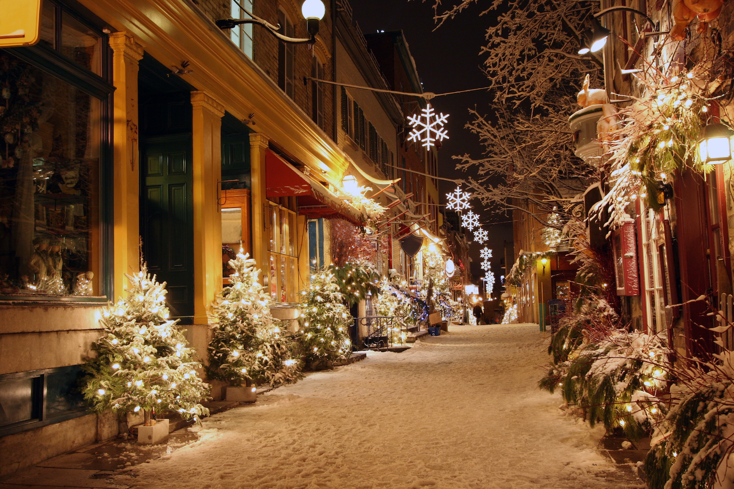 How Businesses Can Prepare For the Busy Holiday Season