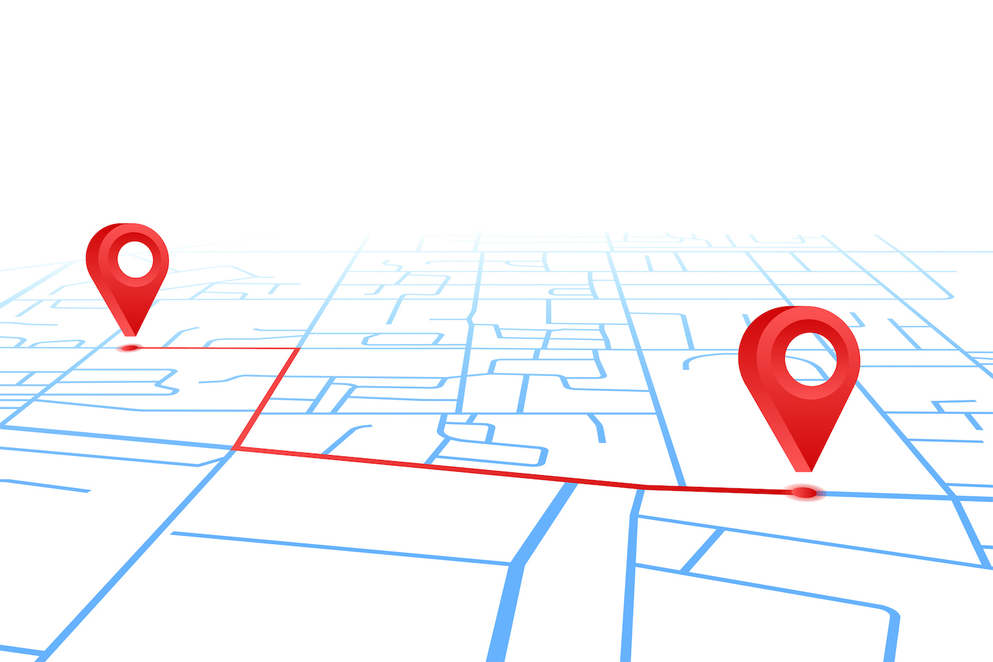 Is Your Business Address Compliant With Google My Business Rules?