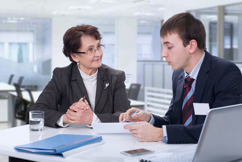Reverse Mentoring: What is it and Should You Introduce it to Your Workplace