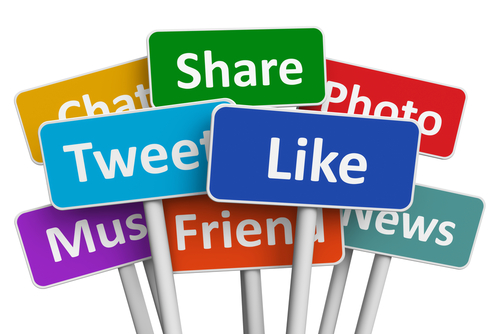 Social Media for Small Business, Part 1: Why You Need to Jump on the Social Media Bandwagon