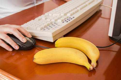 Never Go Hungry During the Workday with These Simple Tips