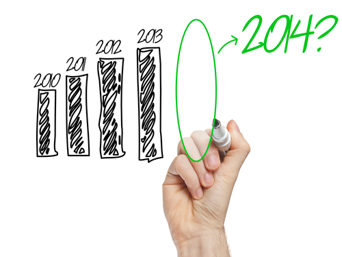 Small Business Trends You Shouldn't Overlook in 2014