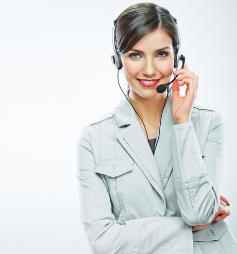 Hiring an Assistant Versus Hiring a Virtual Assistant