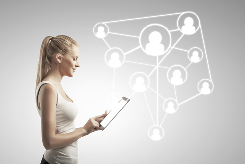 Social Media for Small Business, Part 2: 5 Tips for Getting Started on Social Media