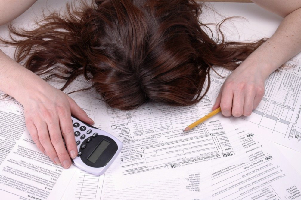 The CPA's Guide to Life After Tax Season