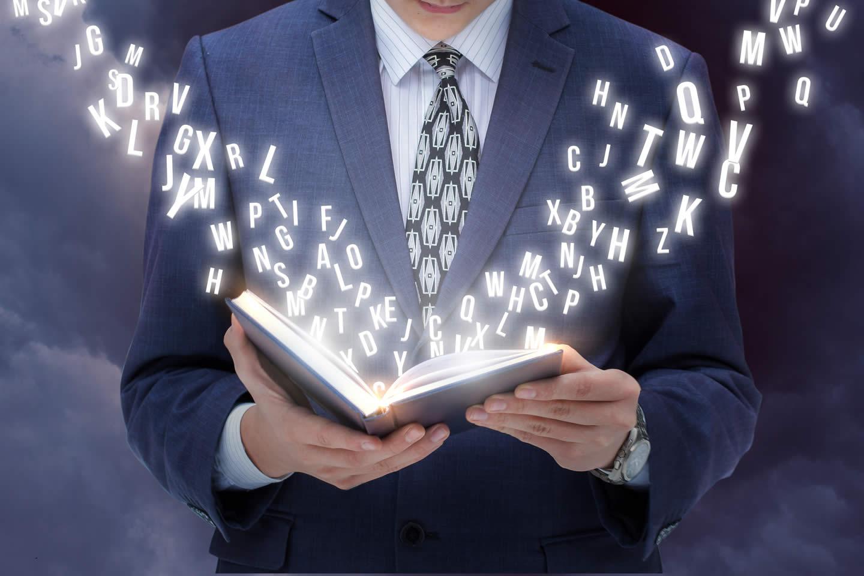 Well-Read: Top Books for Entrepreneurs