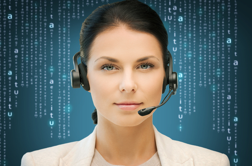How a Virtual Assistant Can Help Your Business Drive More Profits