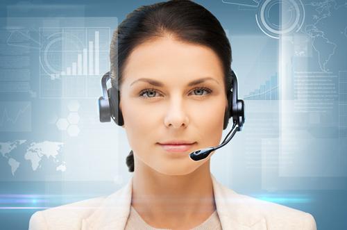 Outsourced vs. Local Reception Services: A Comparison