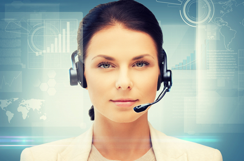 The Most Unique Ways to Use a Virtual Assistant