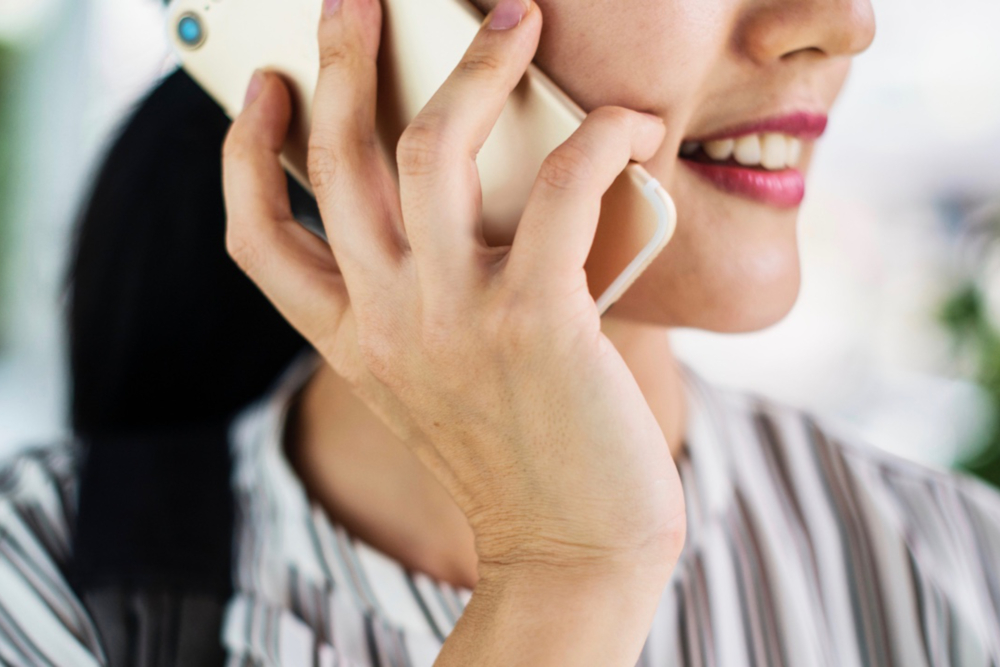 The Skilled Trade Business Owner's Guide to Virtual Receptionists