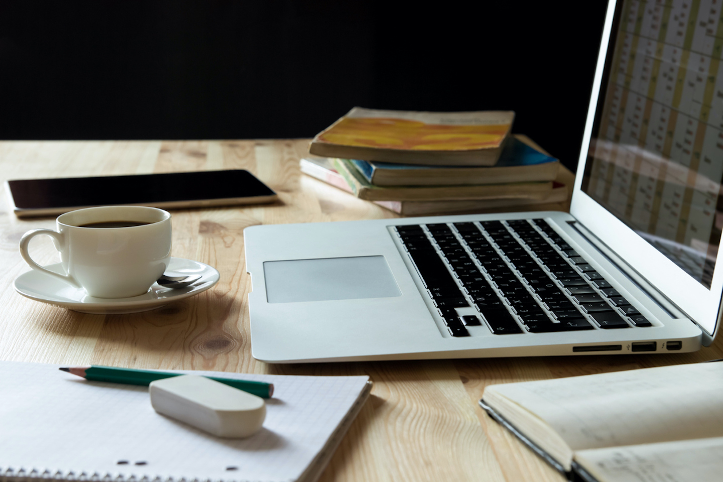 Working From Home: 6 Sanity-Saving Tips