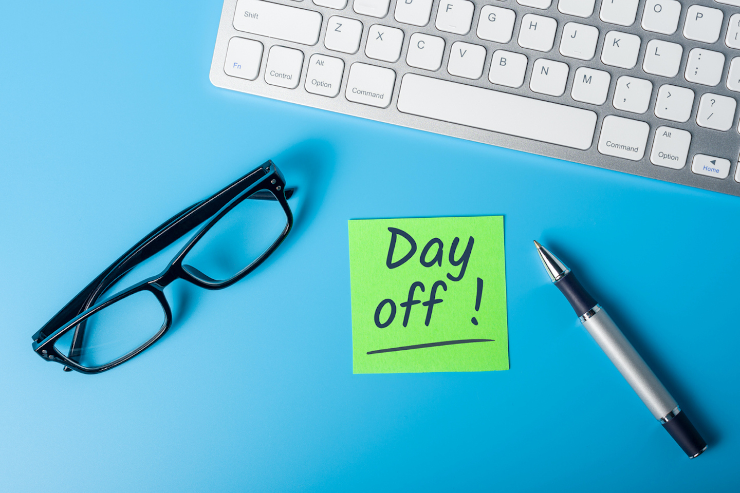 Could a Four-Day Workweek Work For Your Small Business?