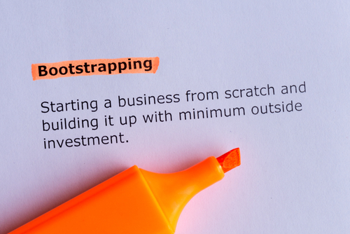 6 Bootstrapping Tips for Entrepreneurs