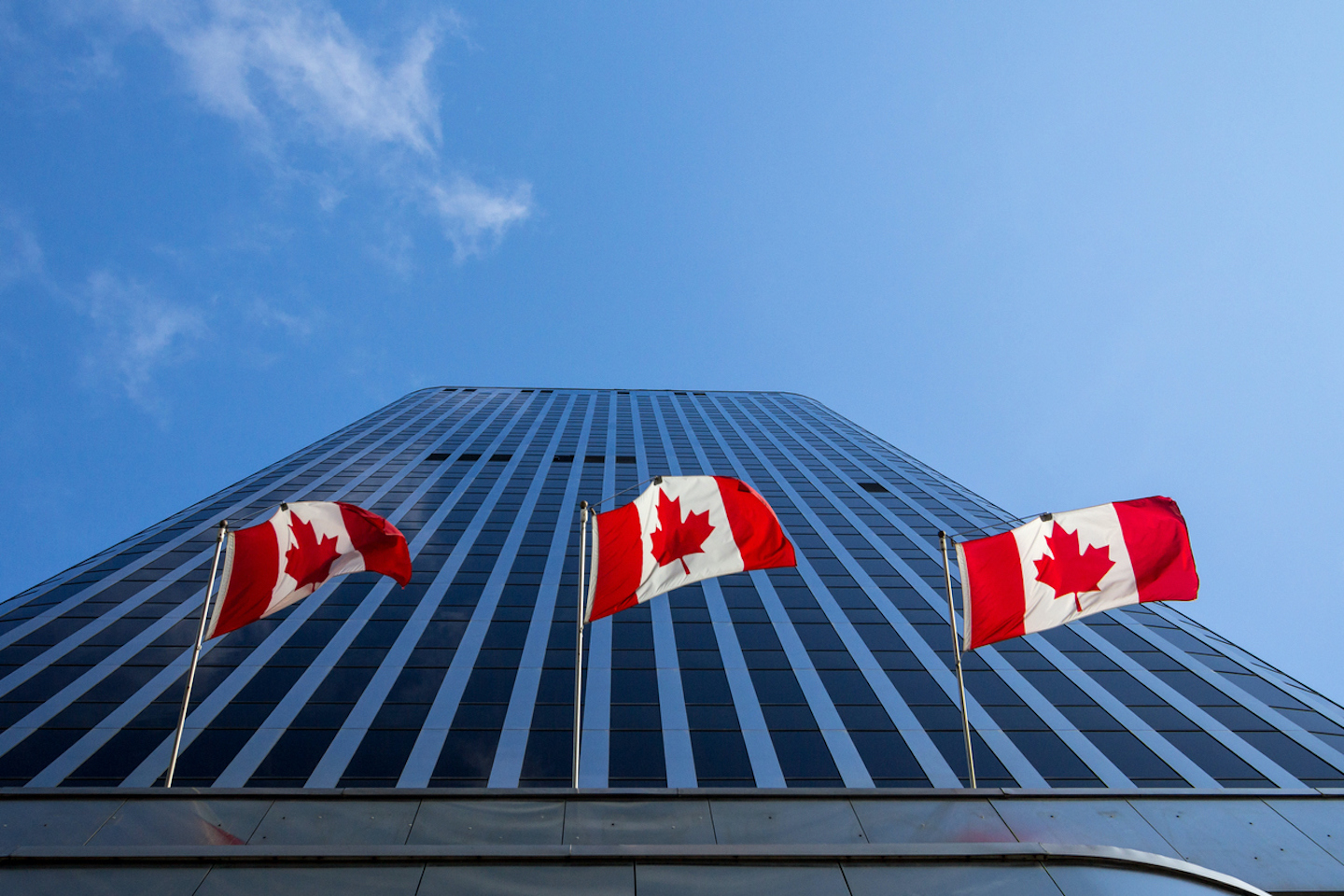 3 of the Best Cities in Canada to Start a Business