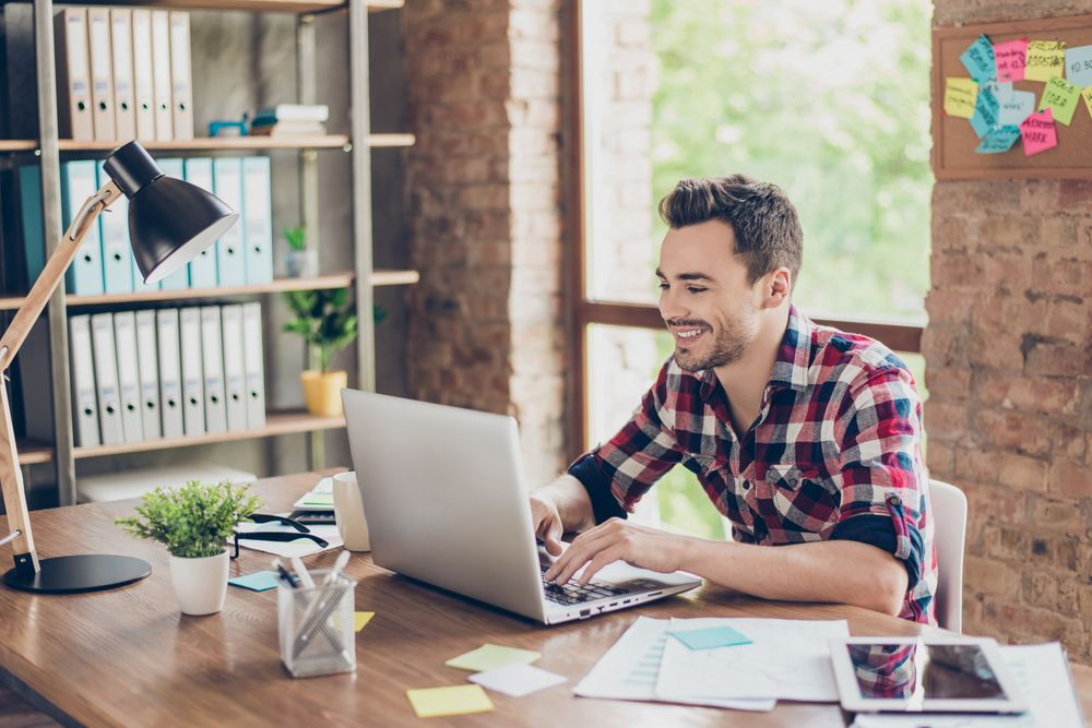 How Small Business Owners Can Find Talented Freelancers and Independent Contractors