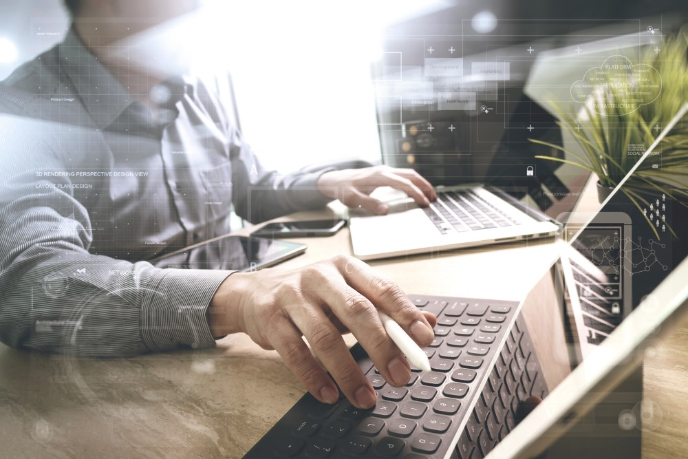 4 Tech Tasks Small Business Should Outsource