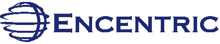 Encentric Inc.