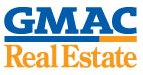Joshua Harrison of GMAC Real Estate