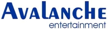 Avalanche Entertainment, Inc.