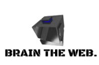 Brain The Web