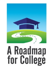 A Road Map to College