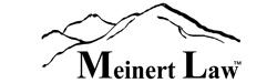 Michael Meinert