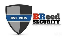 BReed Security, LLC