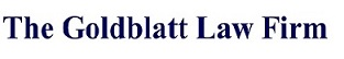 The Goldblatt Law Firm