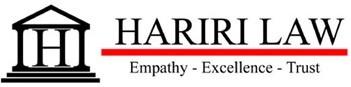 Hariri Law