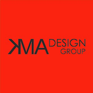KMA Design Group