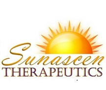 Sunascen Therapeutics