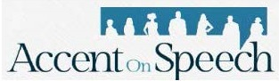Accent On Speech