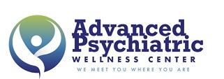 Advanced Psychiatric Wellness Center, LLC