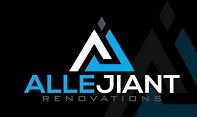 AlleJiant Renovations