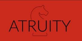 Atruity LLC