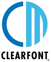 Clearfont Media, LLC