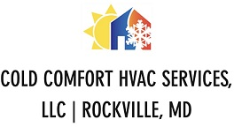 Cold Comfort HVAC Services, LLC