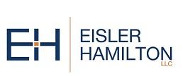 Eisler Hamilton LLC