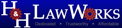 H&H LawWorks, LLC
