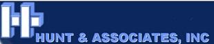 Hunt & Associates, Inc.