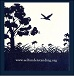 Journey to Self Understanding